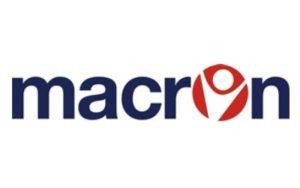 Macron-Logo