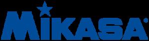 Mikasa_logo