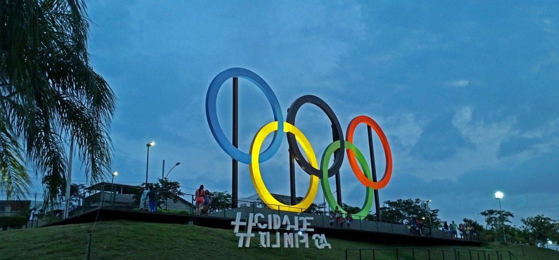 siatkówka kwalifikacje olimpijskie 2020