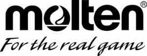 Molten logo resized