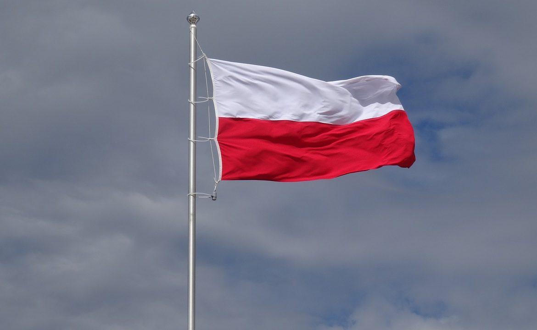 Najwięksi rywale reprezentacji Polski w siatkówce