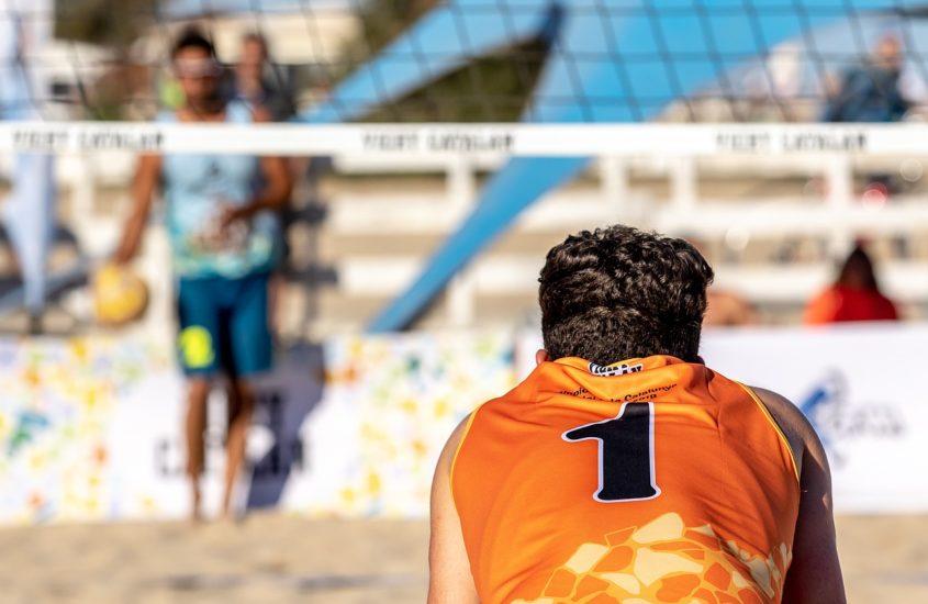 Czy siatkówkę plażową i halową można łączyć? Zawodnicy, którzy zmienili dyscyplinę