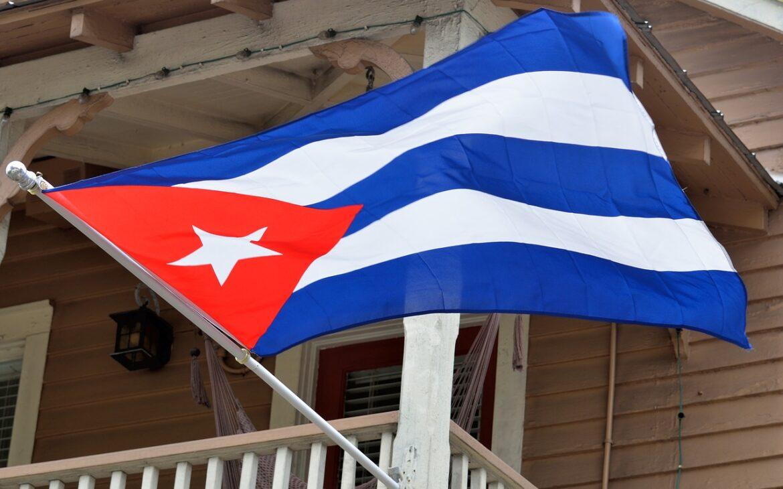 Wilfredo Leon i inni. Kubańczycy, którzy grają dla innych drużyn