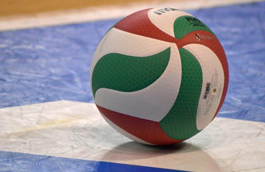 Siatkówka – rozgrywki. Jak Liga Światowa zmieniła dyscyplinę