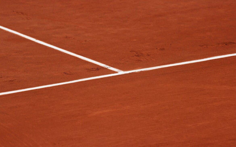 Challenge i VAR. Siatkówka i inne sporty, w których sędziom pomaga technologia