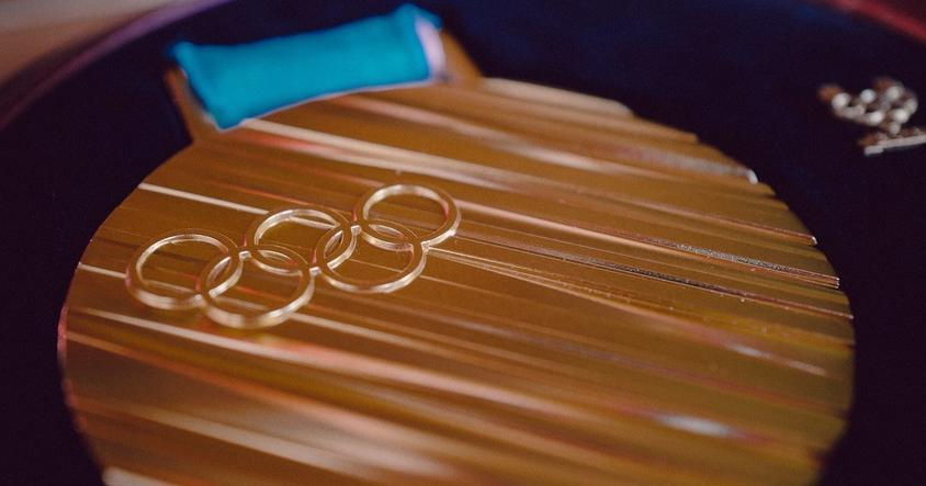 Polska mistrzem olimpijskim. Siatkarze ze złotej drużyny Wagnera