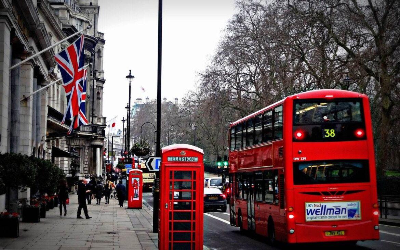 Polonia Londyn – polski klub siatkarski w Anglii