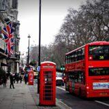 polonia londyn