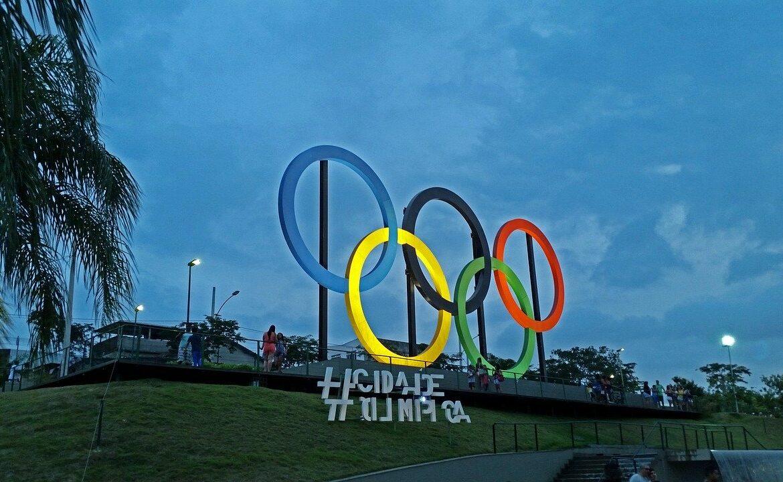 Siatkówka – kwalifikacje olimpijskie 2020. Jakie są zasady awansu?