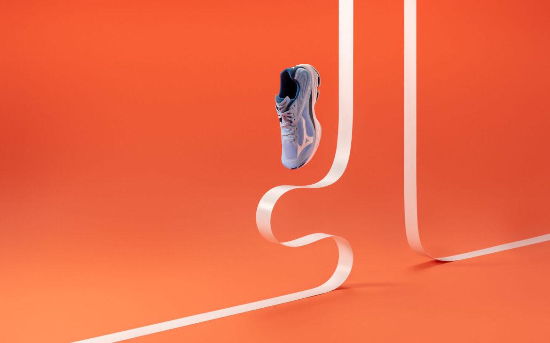Polecane buty do siatkówki