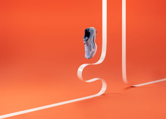 profesjonalne buty do siatkówki