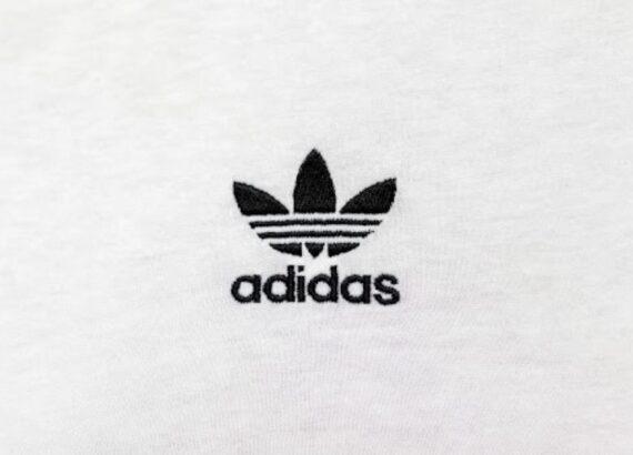 bluza adidas treningowa dla miłośników sportu