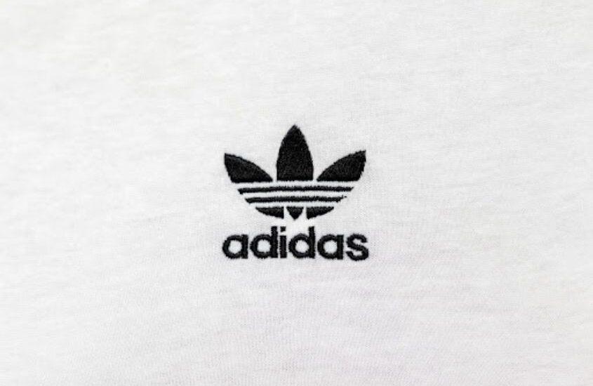 Bluzy Adidas idealne na trening. Na którą się zdecydować?